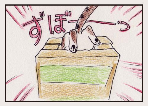 comic_4c_15081603.jpg