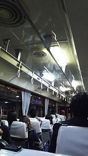 20180504バス