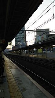 20180505神戸から京都へ(その4)
