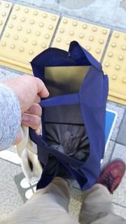 20180505神戸から京都へ(その5)