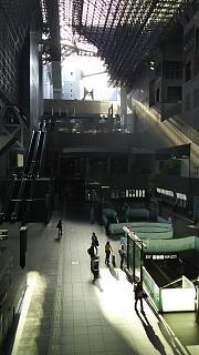20180505神戸から京都へ(その6)