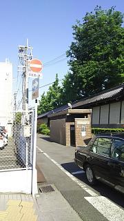 20180505東本願寺(その1)