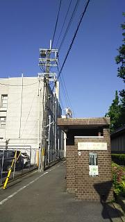20180505東本願寺(その2)