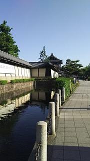 20180505東本願寺(その3)