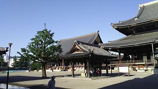 20180505東本願寺(その9)