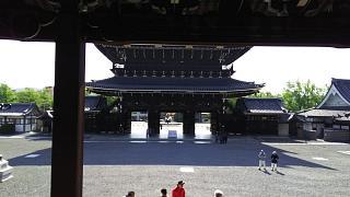 20180505東本願寺(その10)
