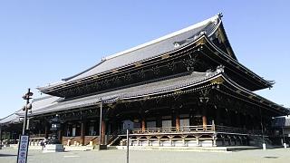 20180505東本願寺(その11)