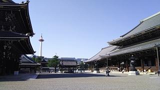 20180505東本願寺(その12)
