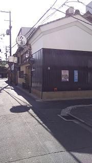 20180505東本願寺(その13)