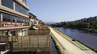 20180505東本願寺(その14)