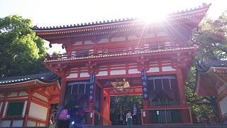 20180505八坂神社(その3)