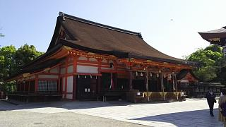 20180505八坂神社(その4)