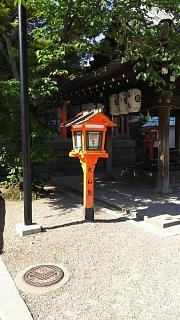 20180505八坂神社(その6)