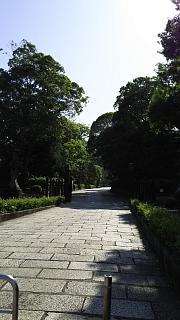 20180505大谷祖廟(その2)