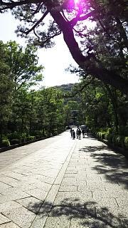 20180505大谷祖廟(その3)
