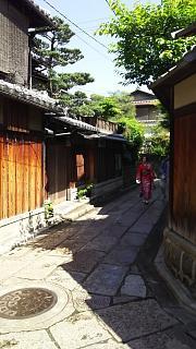 20180505石塀小路(その4)