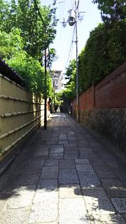20180505石塀小路(その6)