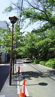 20180505木屋町四条(その1)