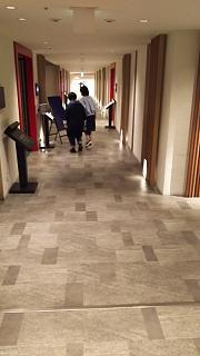 20180505たん熊北店(その1)
