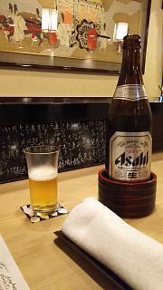 20180505たん熊北店(その4)