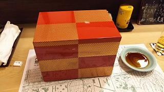 20180505たん熊北店(その20)