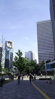20180505梅田(その3)