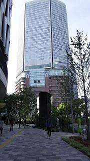 20180505梅田(その4)