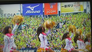 20180506阪神勝利(その2)