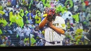 20180506阪神勝利(その9)