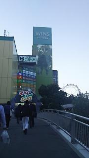 20180510東京ドーム(その2)