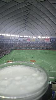 20180510東京ドーム(その5)