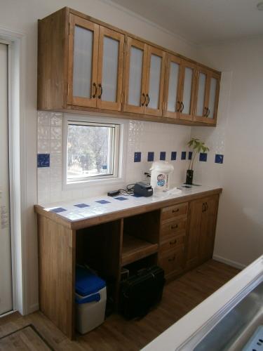 K食器棚1
