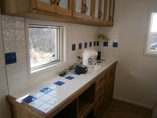 K食器棚2