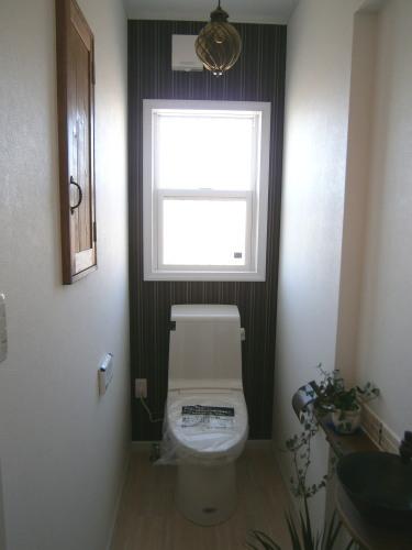Kトイレ01