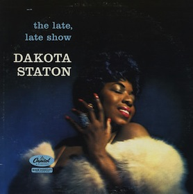 Dakota-Staton-The-Late-Late-Sho-364063.jpg