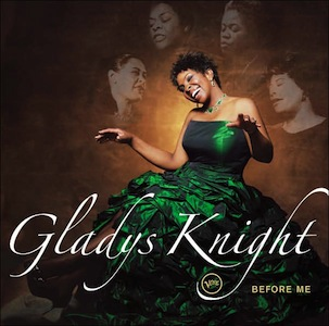 Gladys-Knight-Before-Me.jpg