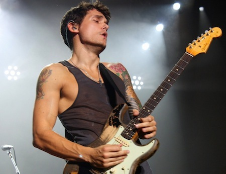 John-Mayer_20150819174744be9.jpg