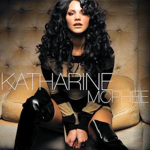 Katherine+Mcphee.png