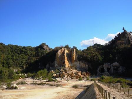 泉山2(2018-10-13)