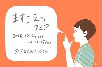 SEANTfair_image.jpg