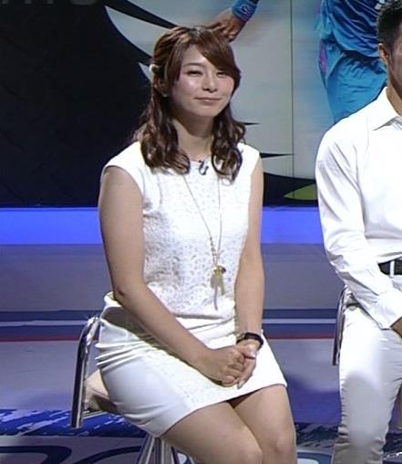 杉浦友紀 ワンピースキャプ・エロ画像4