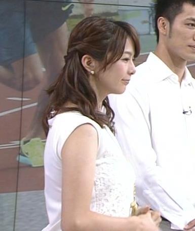 杉浦友紀 ワンピースキャプ・エロ画像6
