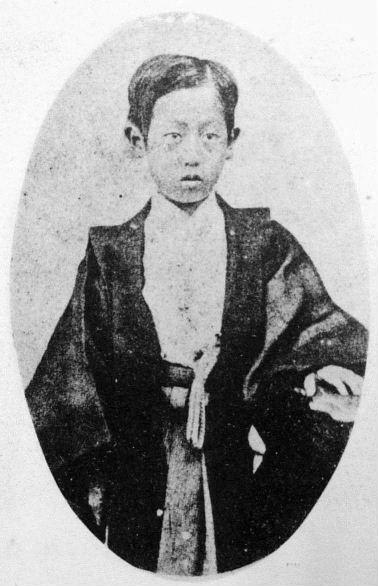 Iesato_Tokugawa.jpg