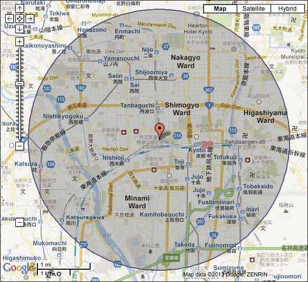 radius4km.jpg