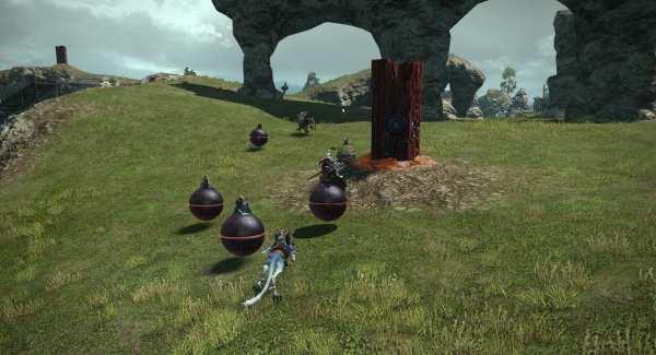 FF14_2015-07-25_00.png
