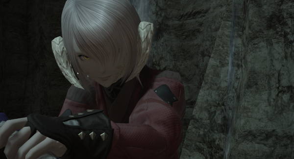 FF14_2015-07-30_00.png