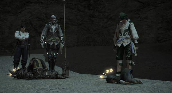FF14_2015-07-30_03.png