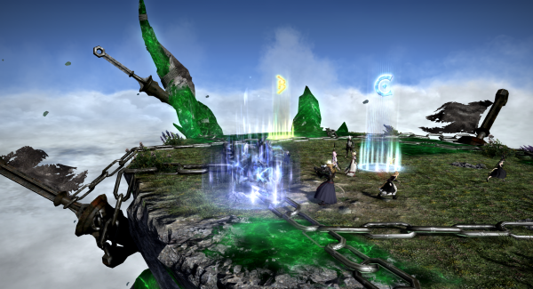 FF14_2015-08-09_04.png