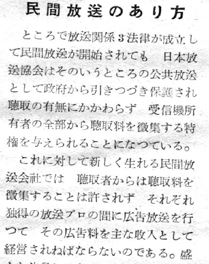 181011_05.jpg