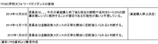 20150222195632e3d.jpg